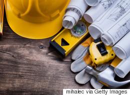 Chèques de vacances de la construction: en baisse pour une 3e année consécutive