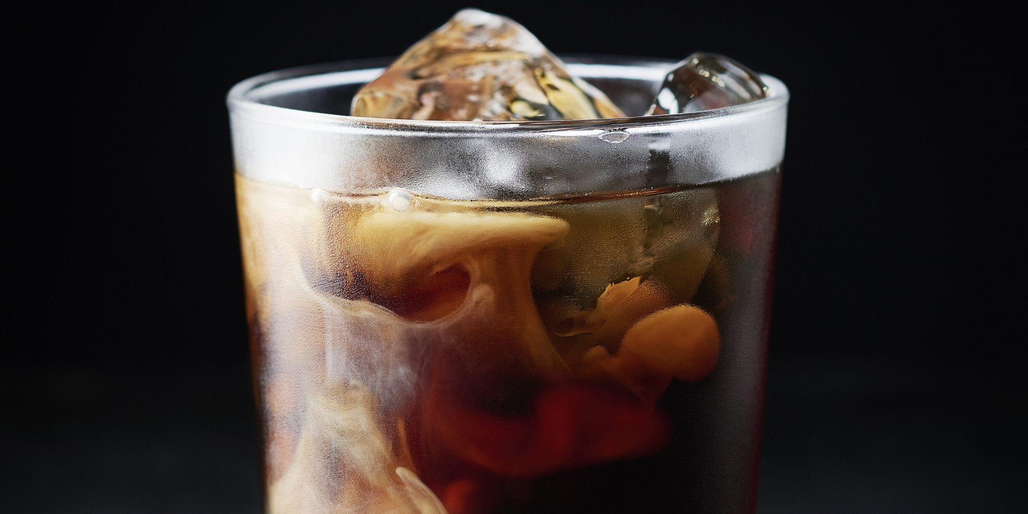 How to make cold brew coffee: a step by step photo tutorial and recipe