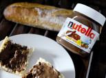 L'Assemblée renonce encore à la taxe Nutella sur l'huile de palme