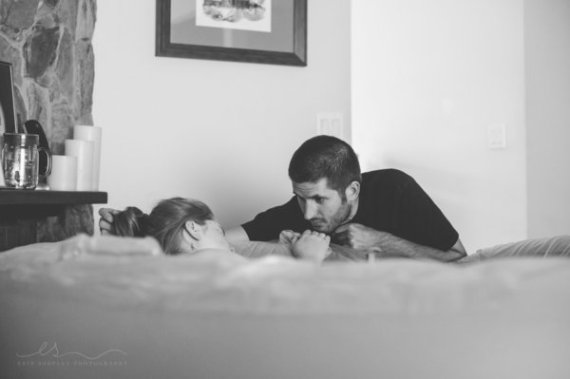 parto padres