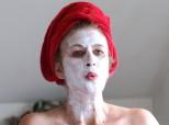 Un site collaboratif pour savoir ce qu'il y a vraiment dans vos cosmétiques