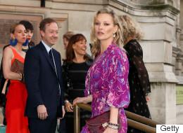 Kate Moss et Kylie Minogue: stars du tapis rouge de la soirée «Été» au Victoria & Albert Museum (PHOTOS)