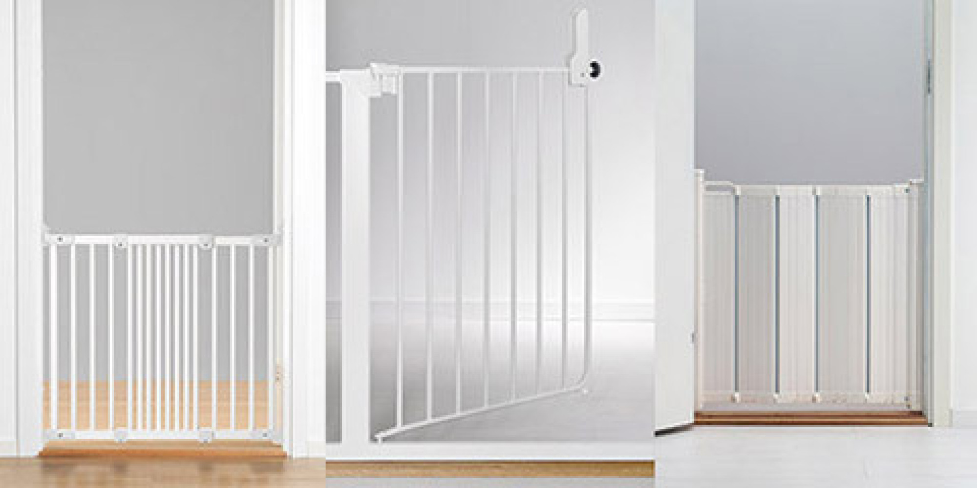 Ikea Recall Parents Are To Stop Using These Gates Immediately