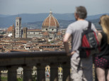 The 4 Annoyances Most Often Expressed By Travelers To Italy