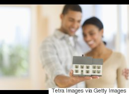 How To Shave Years Off Your Mortgage