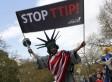 TTIP: cooperación regulatoria