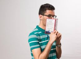 80 % من التونسيين لم يقرأوا كتاباً منذ عام.. فهل تنجح هذه المبادرة في تحفيزهم على المطالعة؟.. تعرف عليها
