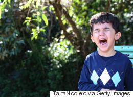 Parent zen: 7 trucs pour surpasser les journées exaspérantes