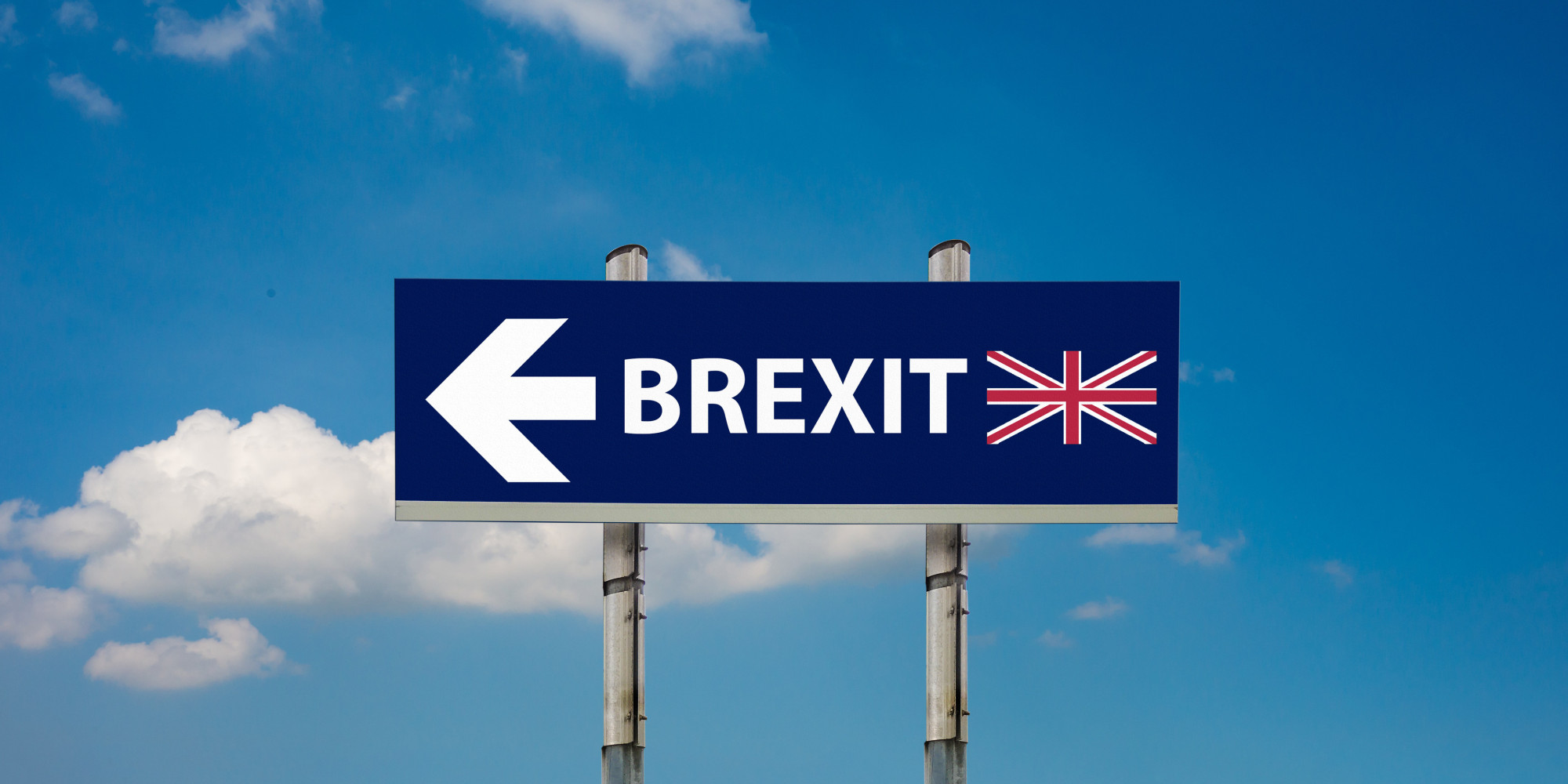 Brexit And The Instant Gratification Economy | HuffPost