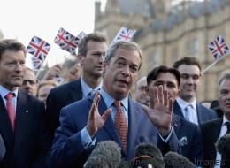 Brexit: Alt gegen jung