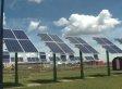 Vulcan, en Alberta : de Star Trek à l'énergie solaire