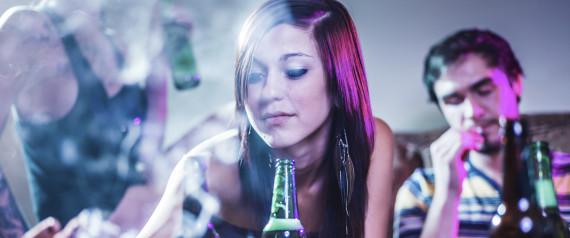 DRUGS CANNABIS SMOKE