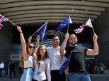 Le Brexit ne va rien changer pour les échanges Erasmus en 2016. Mais après ?