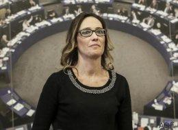 Ilaria Cucchi e la sua battaglia per il reato di tortura