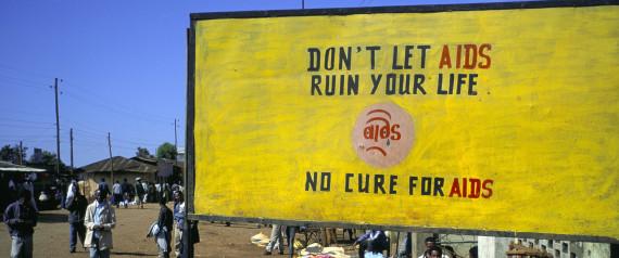 HIV ETHIOPIA