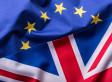 Dopo la Brexit, milioni di britannici chiedono a Google