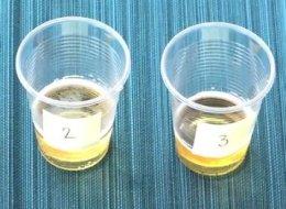 Seriez-vous capable de distinguer une bière sans alcool? Nous avons fait le test