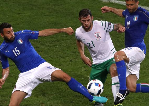 euro 2016 italy