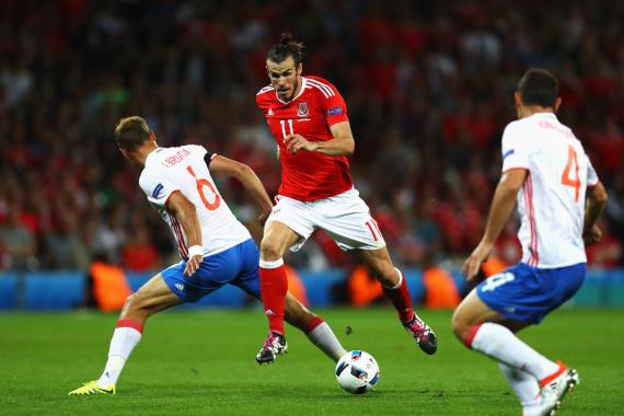 euro 2016 wales bale