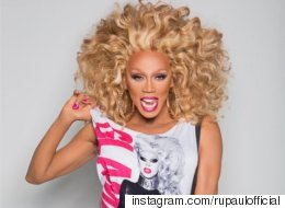 10 Drag Queens Who Have Better Style Than All Of Us