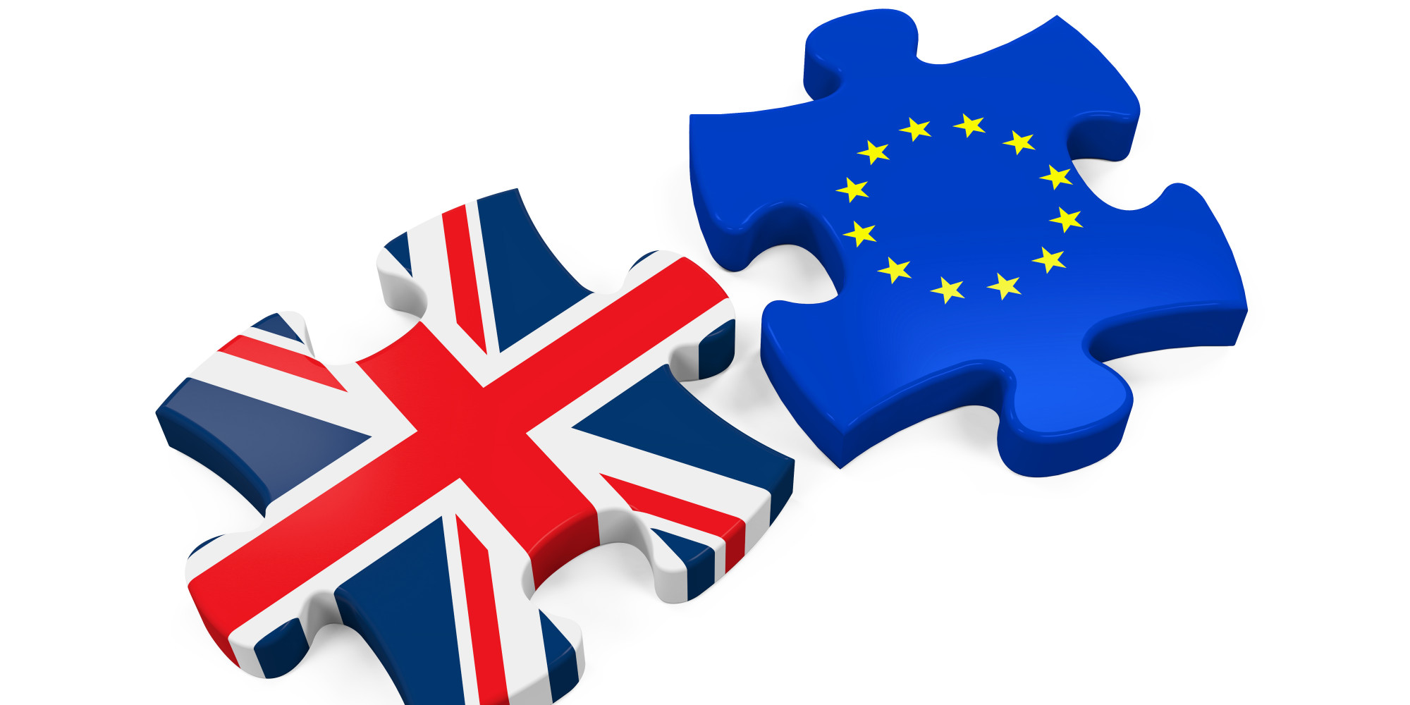 brexit consequences and significance huffpost state clip art images stage clip art image