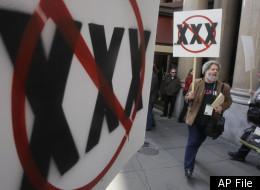 CU-Boulder Buys Up .xxx Domain Names