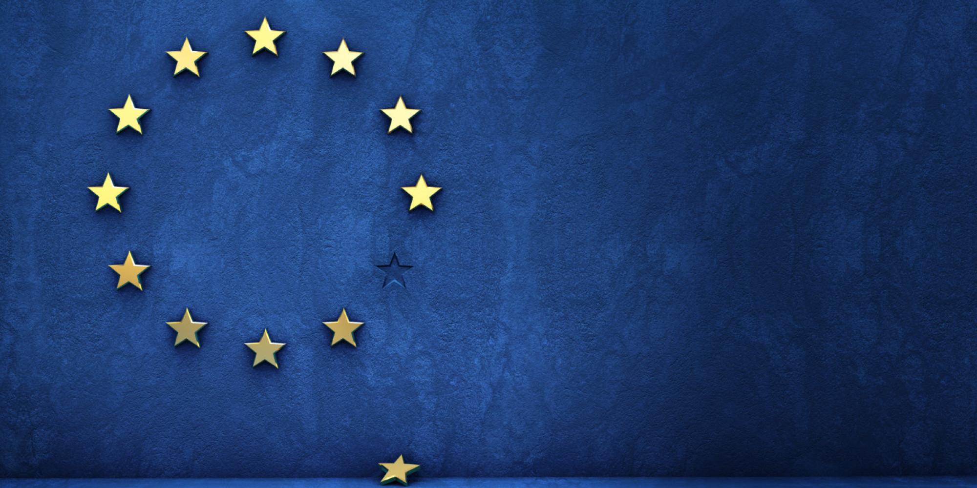 6 punkte plan für europas zukunft | lutz goebel, Schlafzimmer entwurf