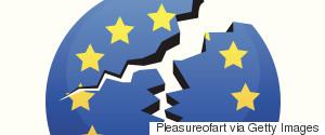 EUROPEAN UNION FRACTURE