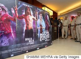 Is The Release Of 'Udta Punjab' In Pakistan Worth It?