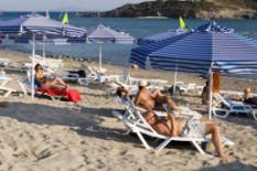 Kos, Greece | Pic: Ingolf Pompe / LOOK-foto