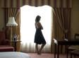 Macht immer ein Foto eures Hotelzimmers - ihr könntet einem Kind damit das Leben retten