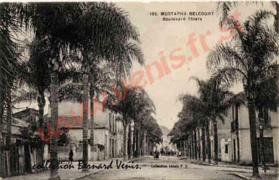 boulevardthiers