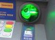 Darum solltet ihr am Geldautomaten immer auf diese eine Sache achten