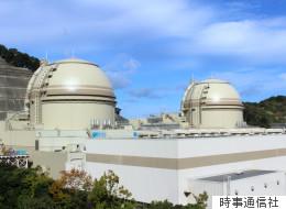 政治の監視が効かない原子力規制行政の