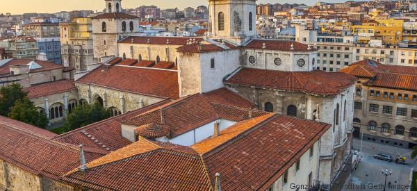 Grüne Revolution: Während andere noch planen, schafft diese Stadt in Spanien Tatsachen