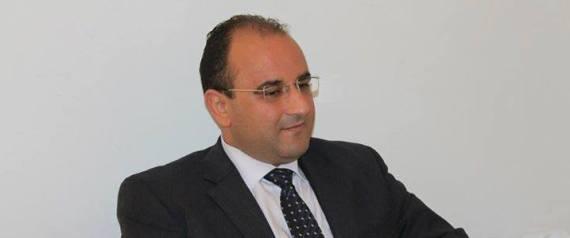 ANIS GHDIRA