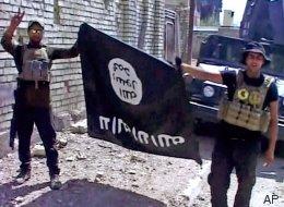 Irak retoma Faluya de manos del Estado Islámico