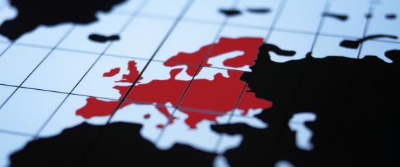 شخصية أوروبية يضعون خريطة طريق n-EUROPE-large570.jpg