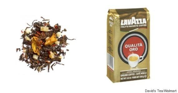 nunavut food prices coffee