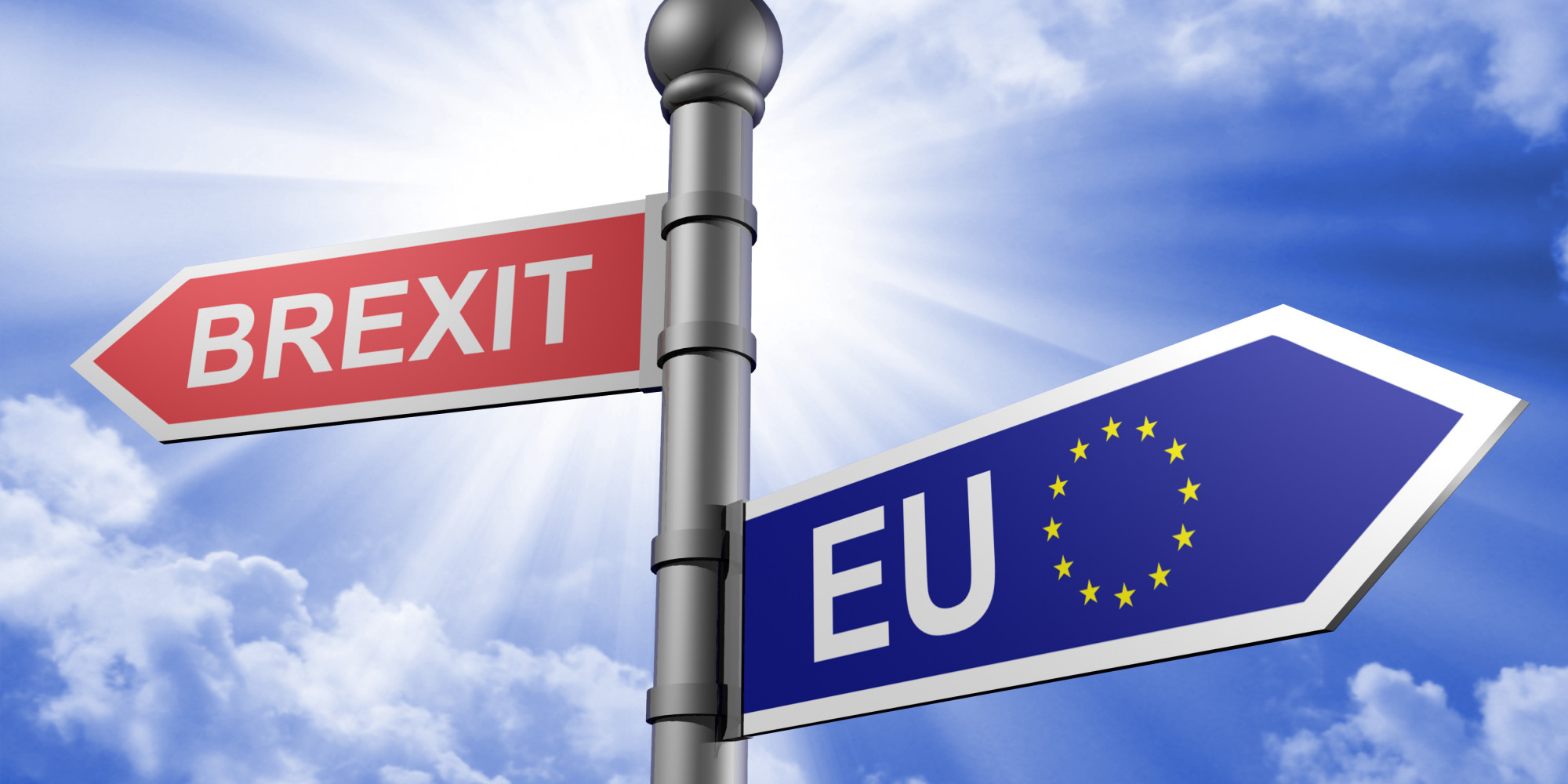 Impact of Brexit on UK IT Skills and Jobs | HuffPost