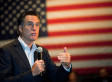 Mitt Romney Says Obama's Uncle Should Be Deported