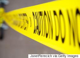 Un jeune a été blessé par balle dans l'arrondissement Pierrefonds-Roxboro