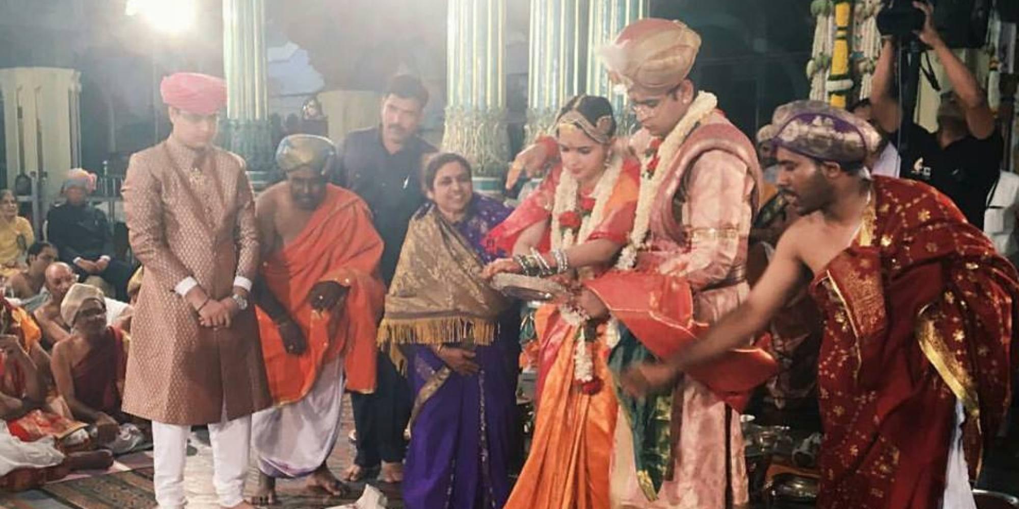 Marriage Broker in Mysore Marriage Broker contact details