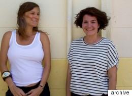 Solidarity Salt: Η κοινωνική επιχείρηση εξαγωγής ελληνικού θαλασσινού αλατιού που ενώνει γυναίκες από την Ελλάδα και πρόσφυγες