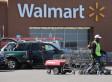 Walmart Faces Long Battle On Sex Discrimination, Despite Supreme Court Ruling