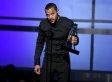 Le discours indigné qui a marqué les BET Awards