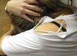 Sedicenne violentata a turno dal branco. Cinque arresti nel Salernitano