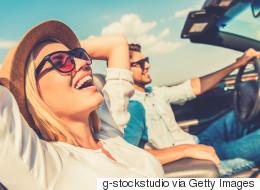 Liebes-Horoskop: Sternzeichen Skorpion im Juli