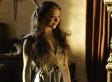 ATTENTION SPOILERS - Natalie Dormer parle de CE moment dans le dernier épisode de GoT