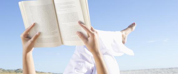 READING SUMMER
